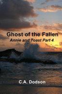 Ghost of the Fallen Pdf/ePub eBook