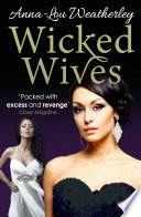 Wicked Wives