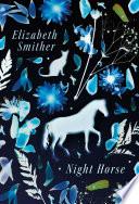 Night Horse Book PDF