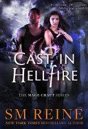 Pdf Cast in Hellfire