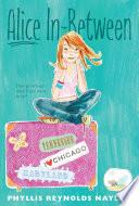 Alice In-Between image