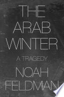 The Arab Winter