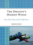 Pdf The Dragon's Hidden Wings Telecharger