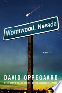 Wormwood Nevada PDF