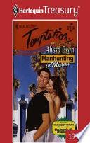 Manhunting In Miami Book PDF