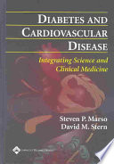 Diabetes And Cardiovascular Disease Book PDF
