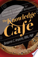 The Knowledge Caf