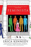 Pdf Feminista