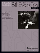 The Bill Evans Trio - Volume 3 (1968-1974) (Songbook)