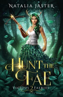 Hunt the Fae