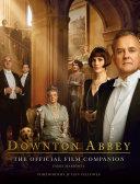 Downton Abbey Pdf/ePub eBook
