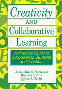 Creativity And Collaborative Learning