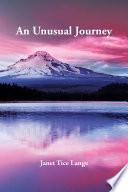 An Unusual Journey