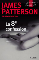 La 8e confession [Pdf/ePub] eBook