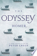 Read Online The Odyssey For Free