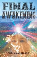 Pdf Final Awakening