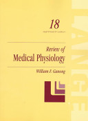 Review of Medical Physiology Book