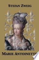 Marie Antoinette: The Portrait of an Average Woman