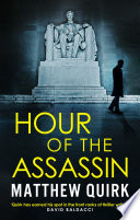 The Hour of the Assassin