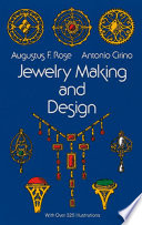 Jewelry Making and Design Book