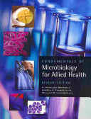 Fundamentals of Microbiology for Allied Health Book
