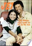 Mar 24, 1977