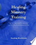 Healing Ministry Training