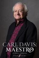 Carl Davis Maestro