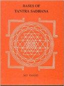 Bases of Tantra Sadhana