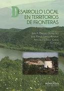 DESARROLLO LOCAL EN TERRITORIOS DE FRONTERAS: