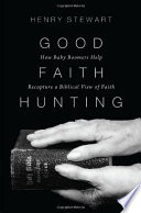 Good Faith Hunting