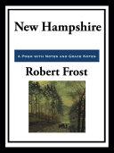 Pdf New Hampshire