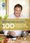My Kitchen Table  100 Recipes for Entertaining