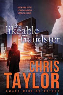 Read Online The Likeable Fraudster For Free