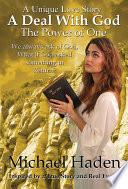 A Deal With God  The Power of One Book