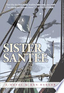 Read Online Sister Santee For Free