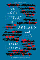 Pdf The Love Letters of Abelard and Lily Telecharger