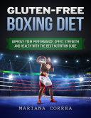 Gluten Free Boxing Diet