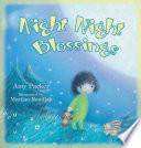 Night Night Blessings Book PDF