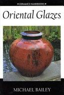 Oriental Glazes