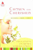 Pdf Chosen and Cherished