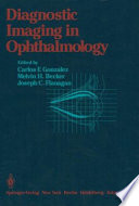 Diagnostic Imaging in Ophthalmology