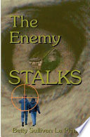 The Enemy Stalks Book