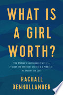 What Is a Girl Worth