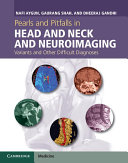 Pdf Pearls and Pitfalls in Head and Neck and Neuroimaging