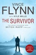 The Survivor Book