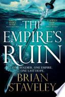 The Empire s Ruin