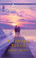 Pdf A Tender Touch