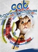 Cat Training Techniques