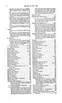Putnam s Magazine